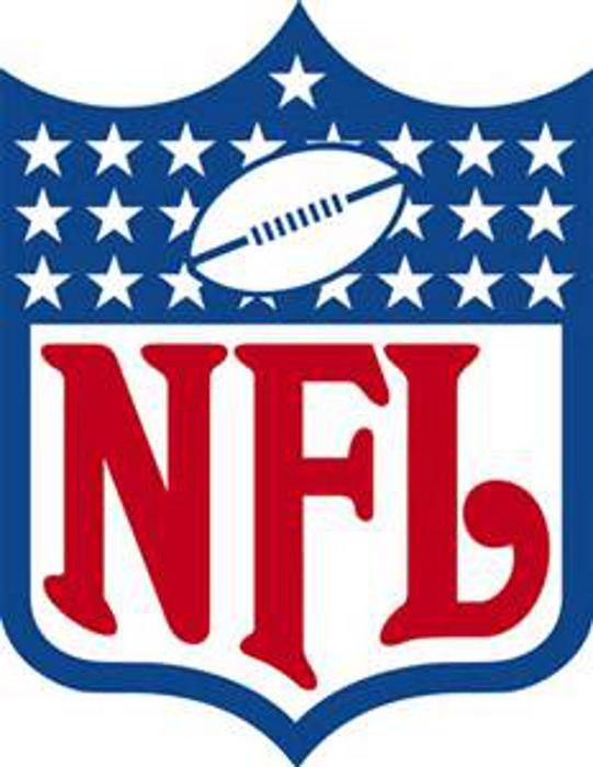 541x700 Survey Super Bowl 50 Expected To Draw Nearly 190 Million U.s. Viewers