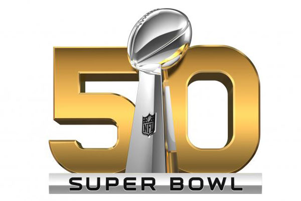 600x400 Which Two Teams Will Make It To Superbowl 50 Playbuzz