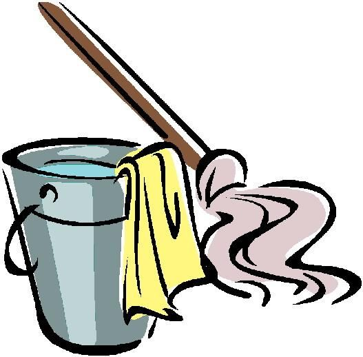 527x518 15 Best Cleaning Clip Art Images On Cleaning Recipes