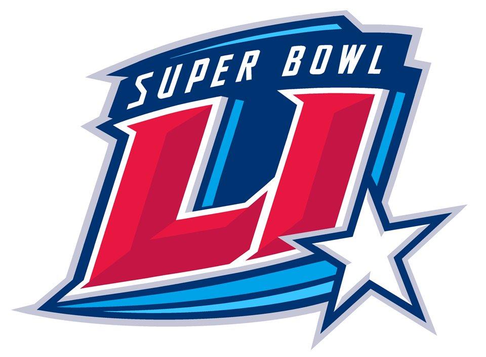 960x707 Nfl Super Bowl Li 51 (@nfl51superbowl) Twitter