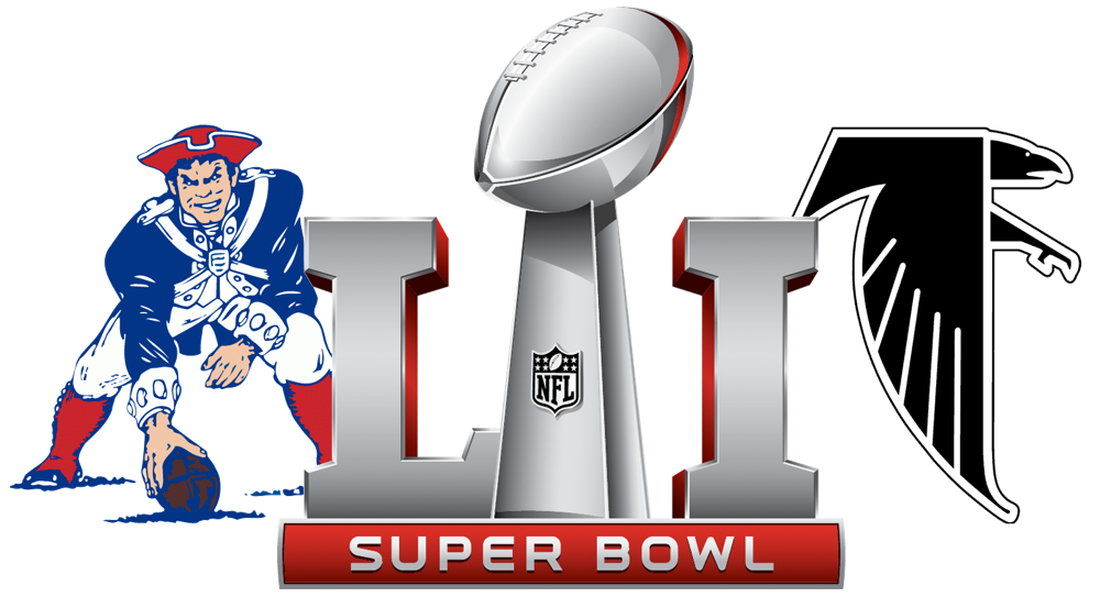 1000x543 Nfl Super Bowl Li Ot Rise Up, Go Li Down Neogaf