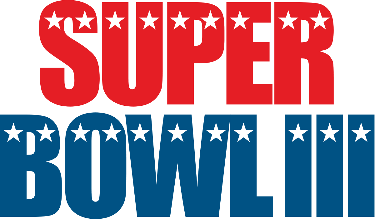 1200x700 Super Bowl Logo