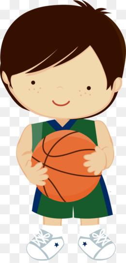 260x540 Basketball Free Content Clip Art