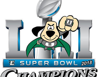 340x270 Collection Of Philadelphia Eagles Clipart Super Bowl High