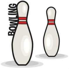 236x236 Free Sports Bowling Clipart Clip Art Pictures Graphics 2 Olivia