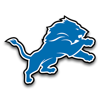 328x328 Matt Patricia Named Lions Hc After Patriots' Super Bowl 52 Loss