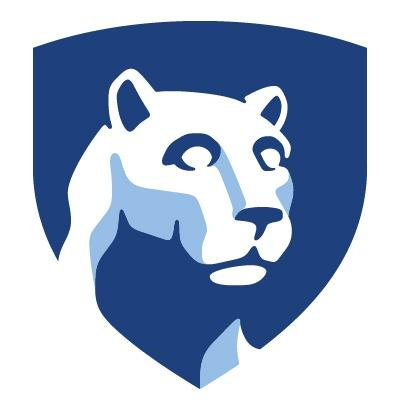 400x400 Penn State Comp Lit On Twitter What's The Best Ad Of The Super