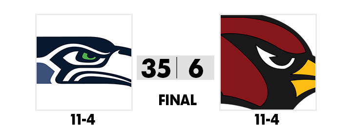 721x265 Seahawks Dominate, Should Be Your Super Bowl Favorite Usa Today