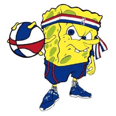 400x400 Spongebob Sports On Twitter In Honor Of Super Bowl 52, Here Is