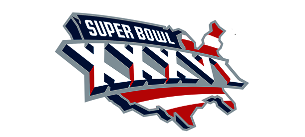 611x275 Super Bowl 36 Recap
