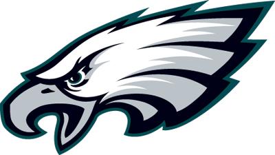 400x225 Super Bowl 52 New England Patriots Vs Philadelphia Eagles