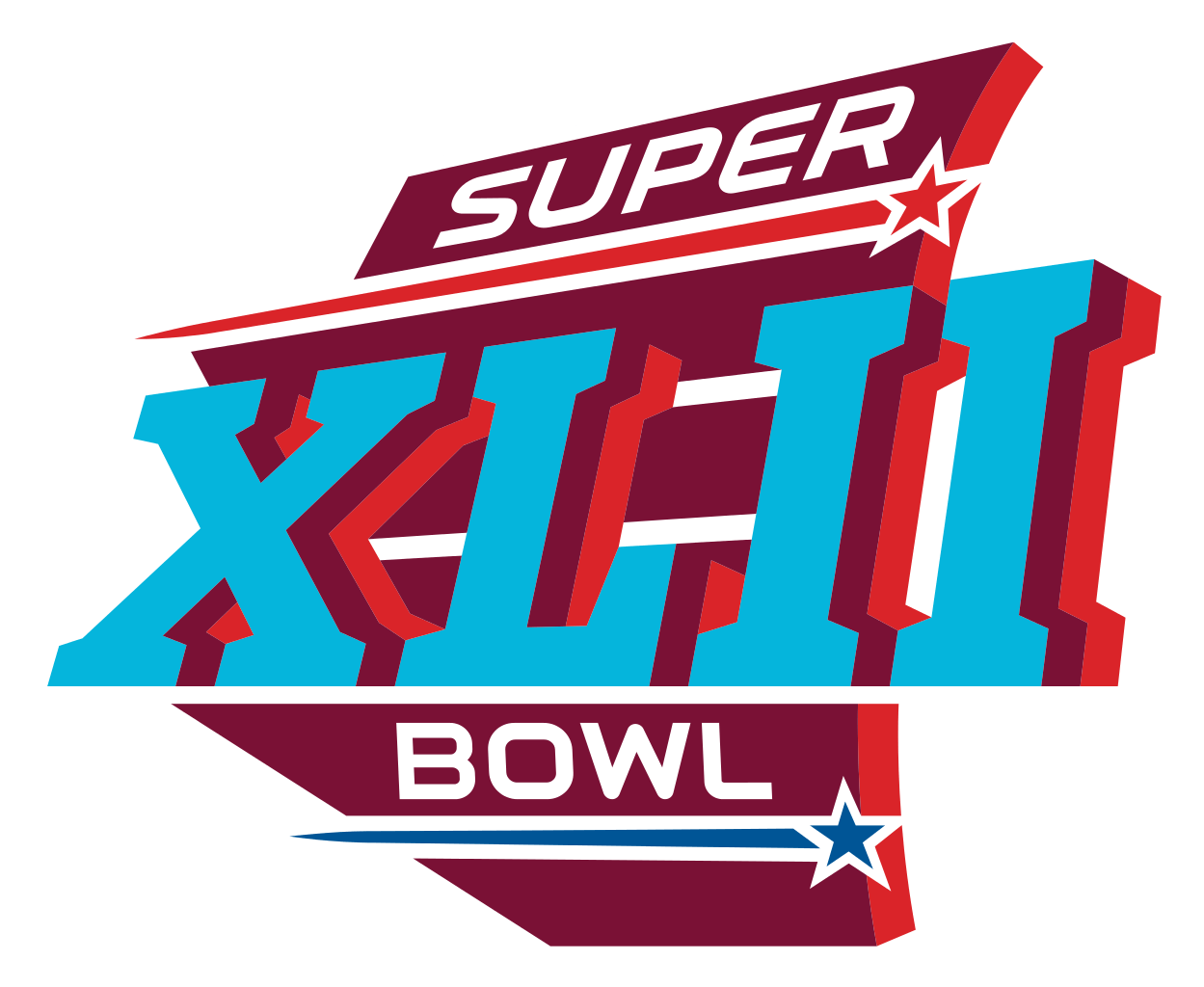 1249x1024 Super Bowl 52 What's The Catch The Arka Tech