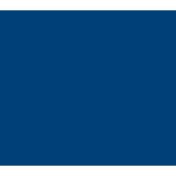 256x256 Super Bowl Statistics