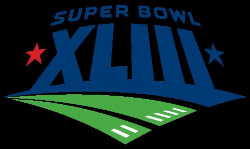 500x299 Super Bowl Xliii
