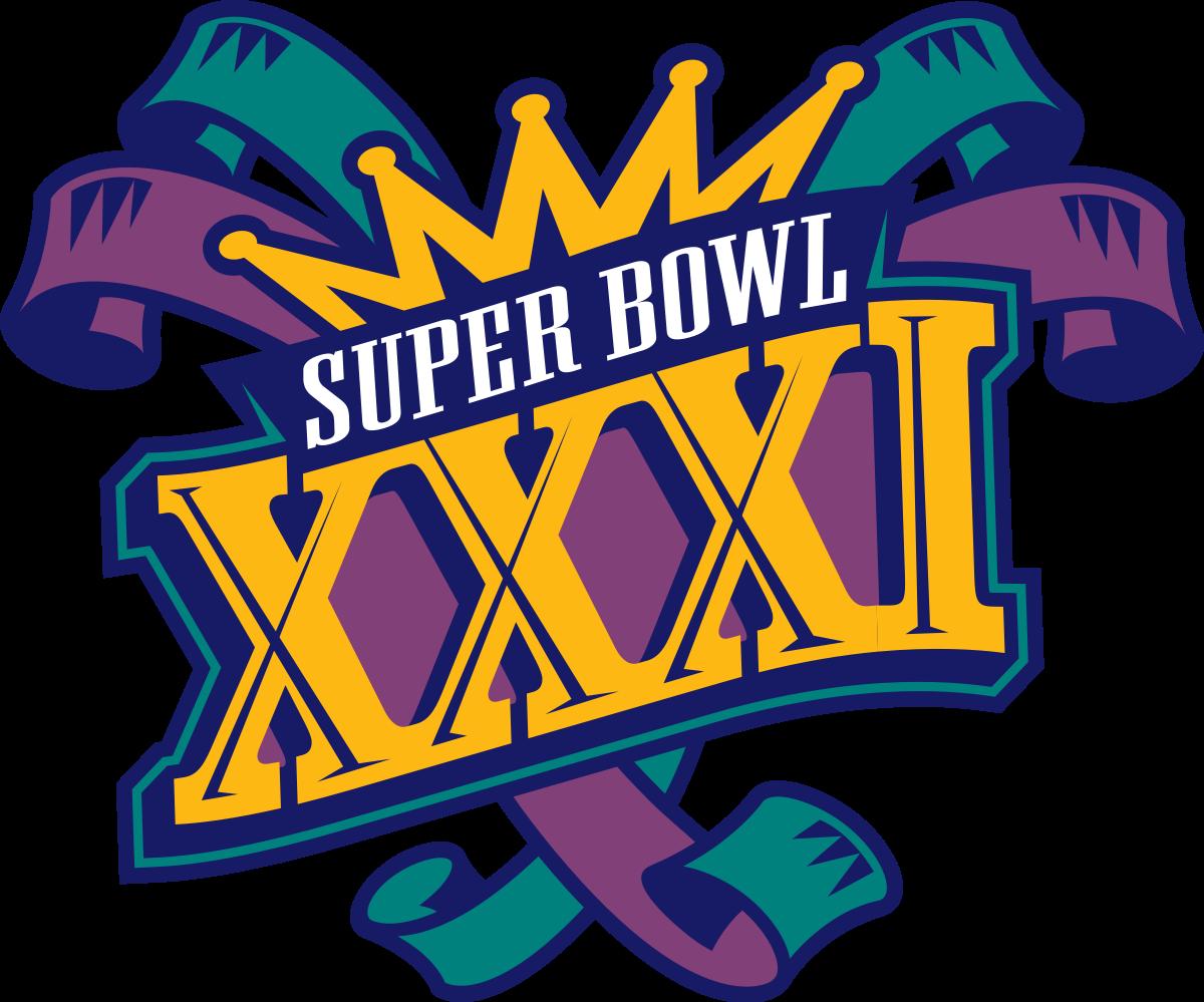 1200x999 Super Bowl Xxxi