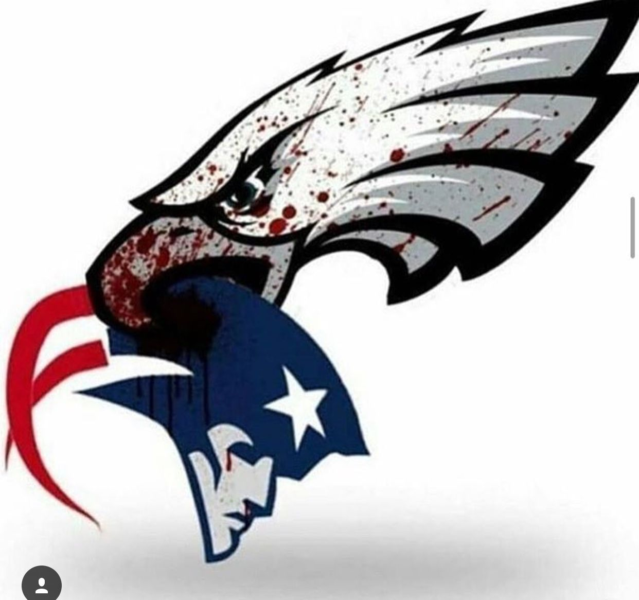 1242x1166 Way To Go Philly! Super Bowl 52 Winners (My