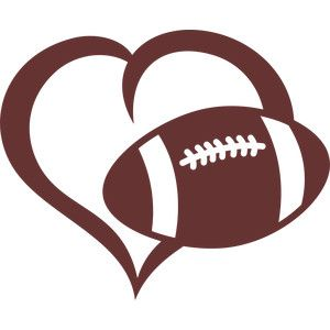 300x300 148 Best Ball Clipart Images On Cowboys 4, Dallas