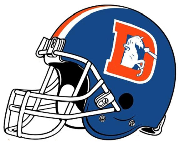 575x452 College Football Helmet Clip Art