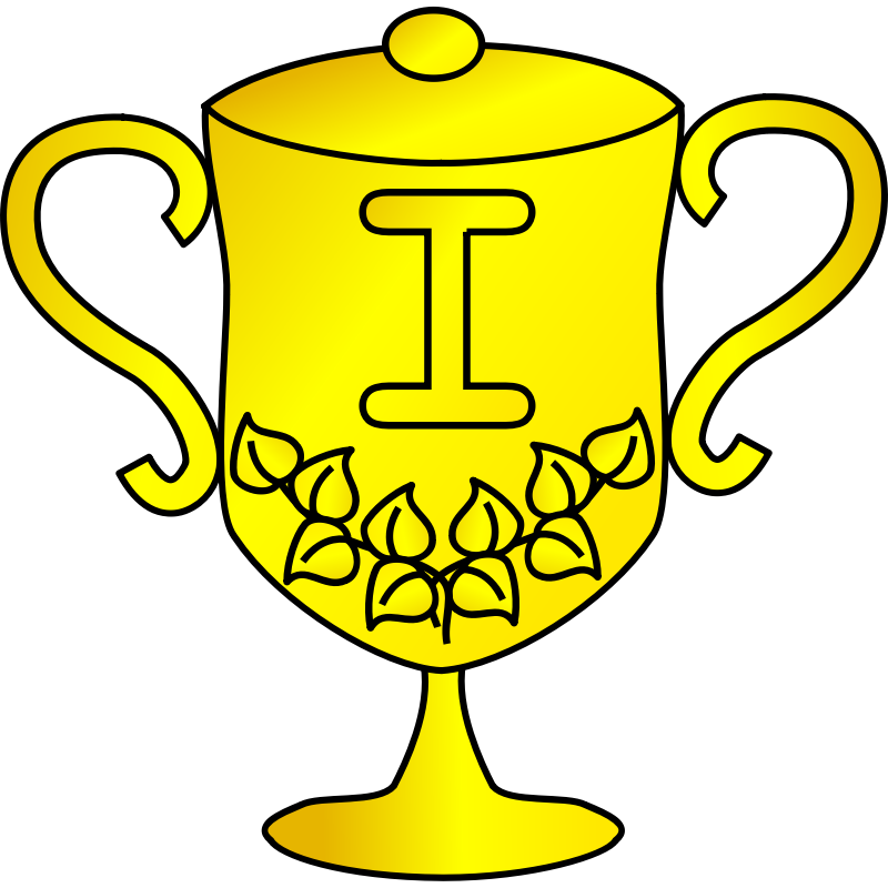 800x800 Image Trophy Free Download Clip Art Free Clip Art On Clipart