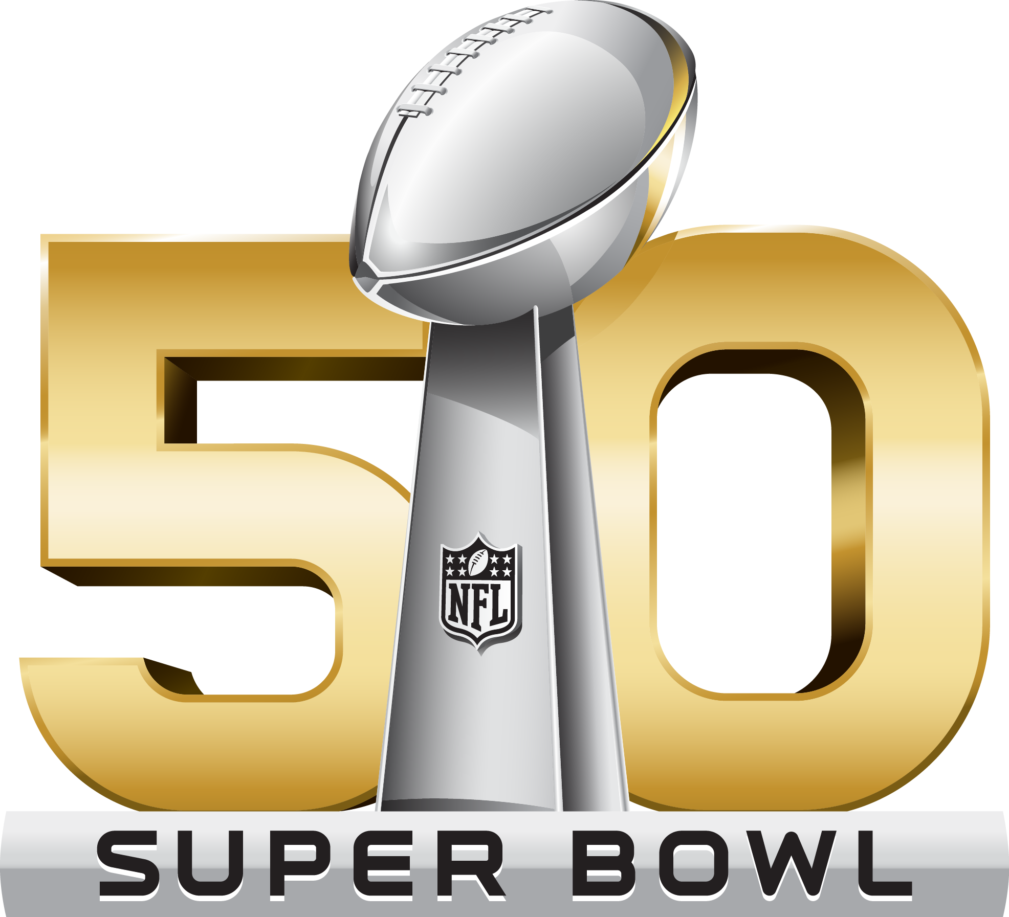 1972x1793 3 Super Bowl Video Marketing Tips For Small Businesses Video