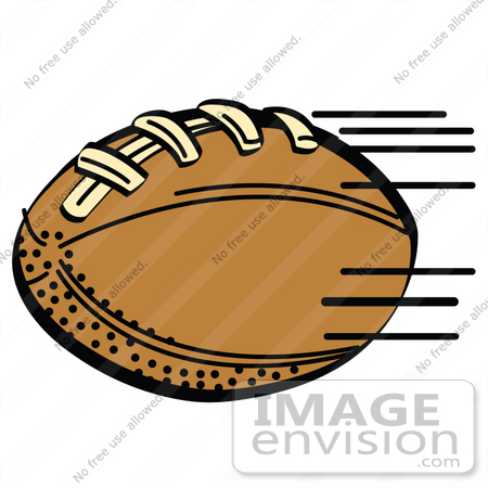 450x450 Royalty Free Super Bowl Sunday Stock Clipart Amp Cartoons Page 1