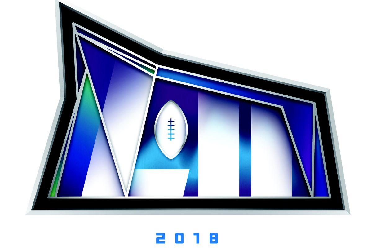 1200x800 Super Bowl 52 Northeast Minneapolis