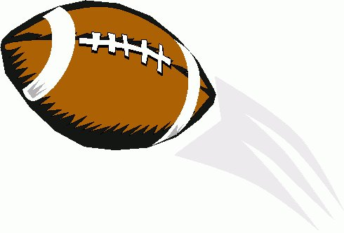 490x332 Superbowl Clipart