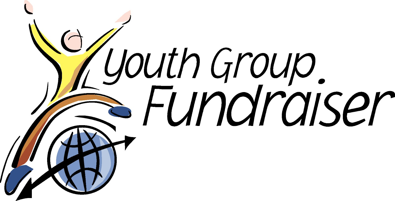 1600x814 Youth Super Bowl Fundraiser Orders Due Today Ghent United