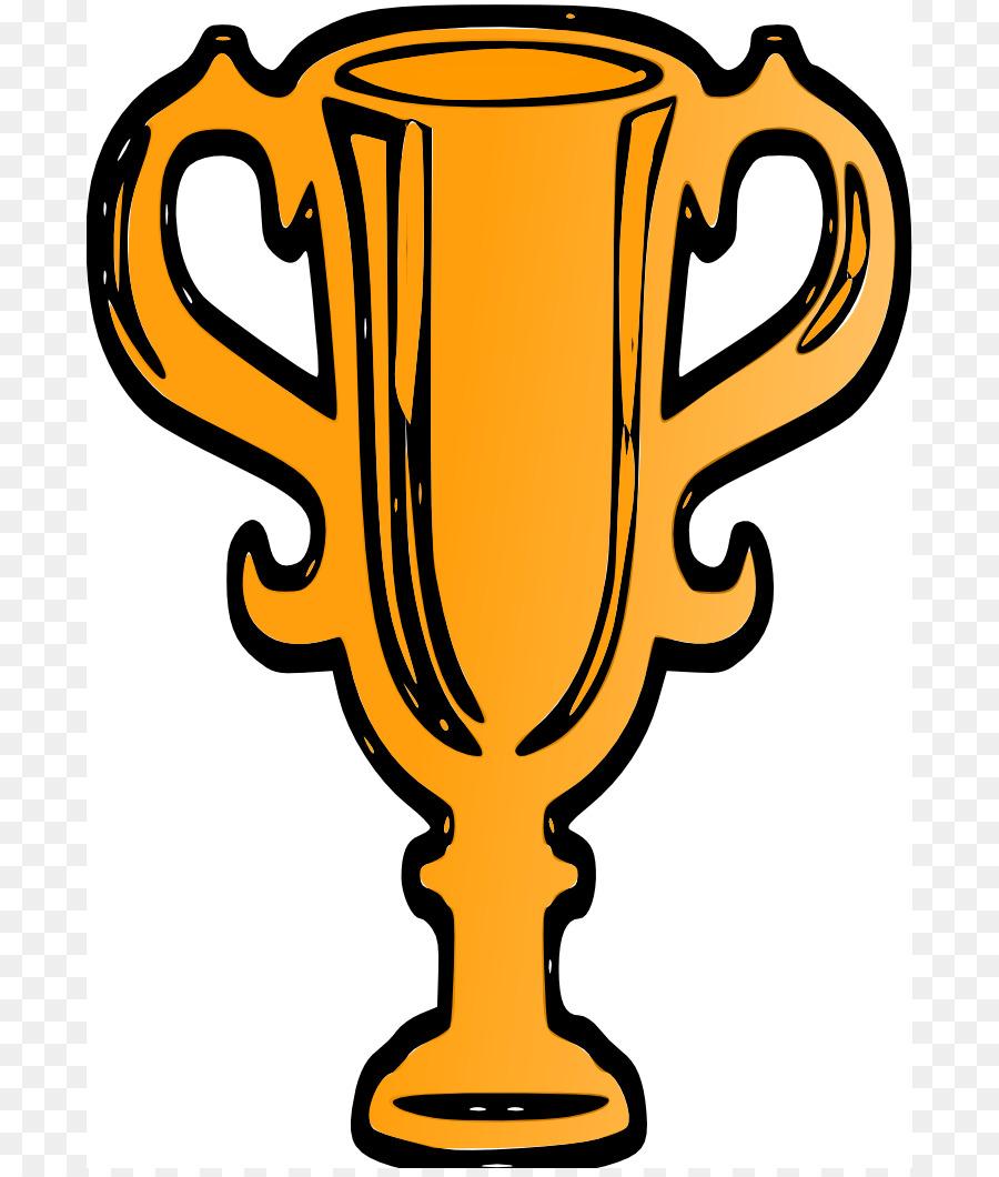 900x1060 2014 Fifa World Cup Trophy Clip Art