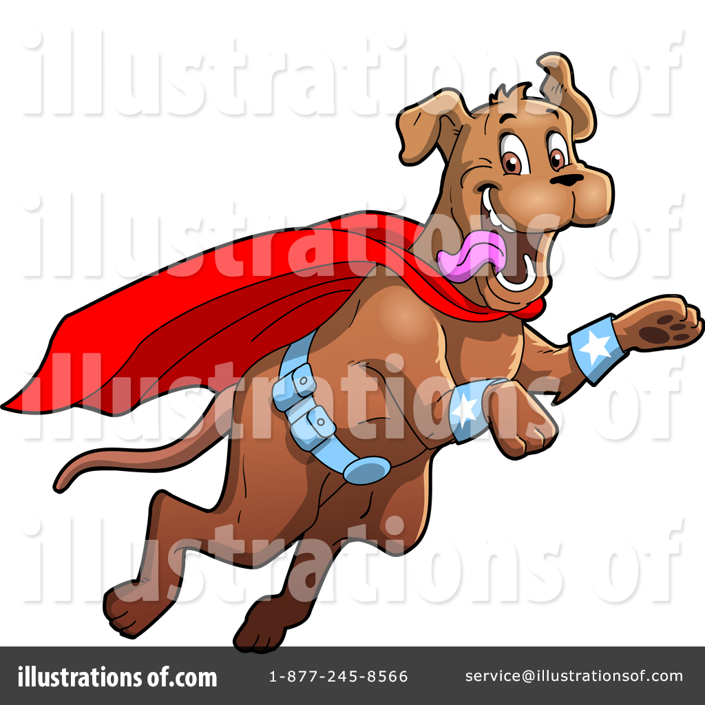 1024x1024 Super Hero Clipart