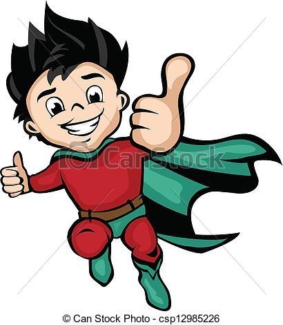 410x470 Super Hero Super Hero Clip Art Clipart Panda