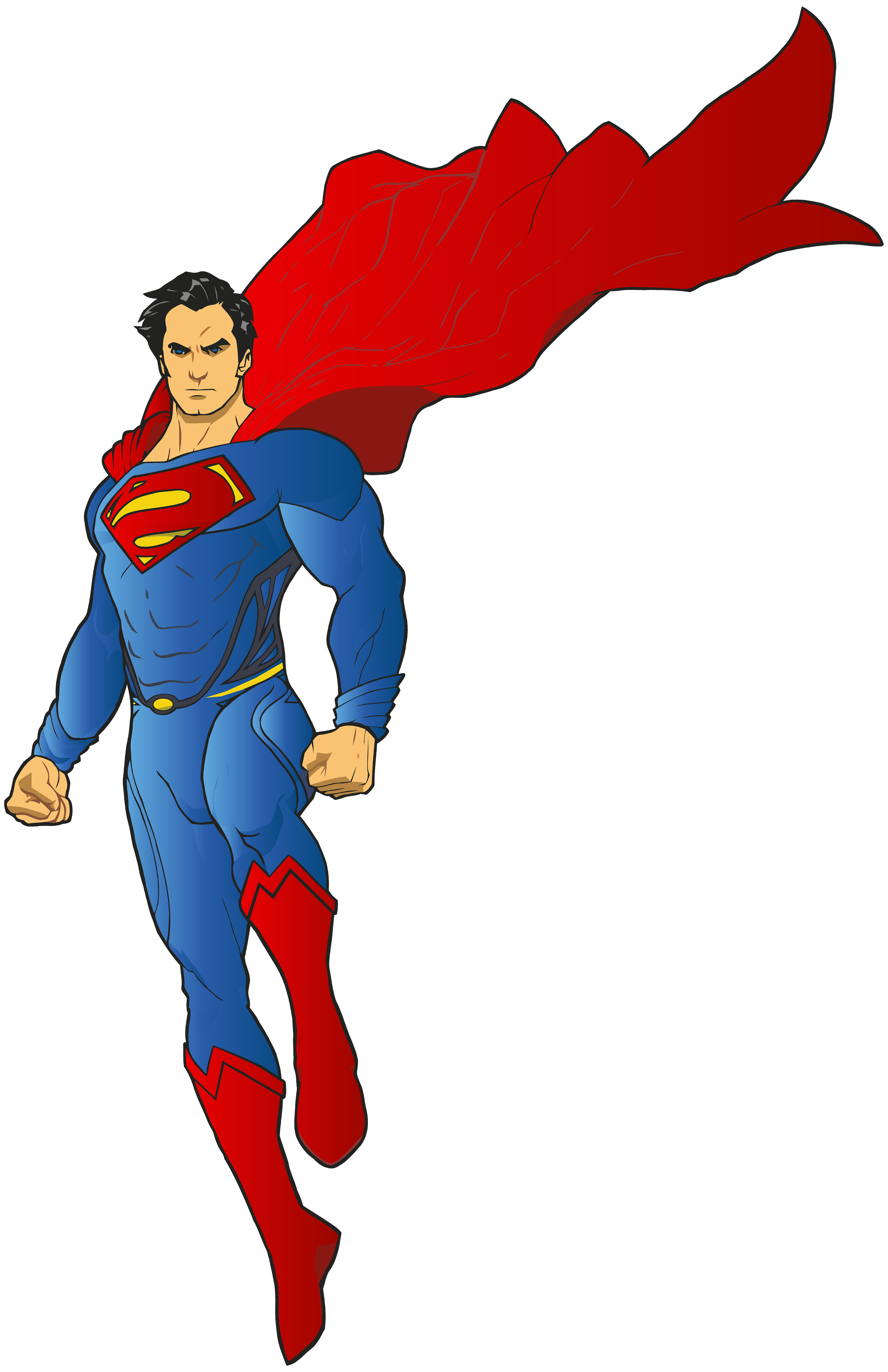 5178x8000 Super Hero Transparent Clip Art Imageu200b Gallery Yopriceville