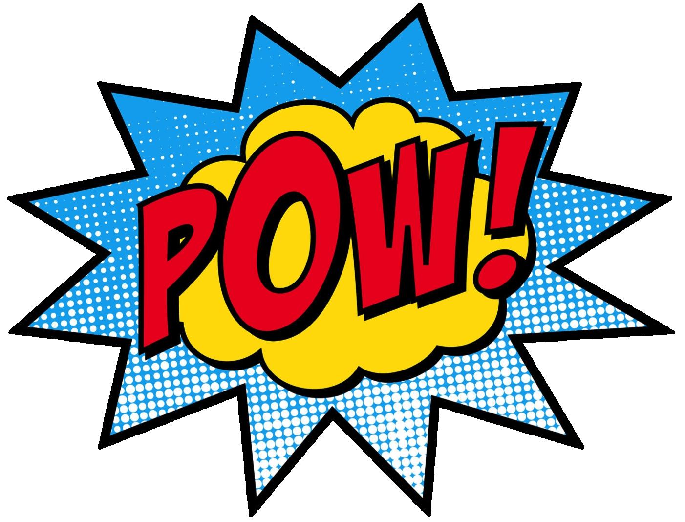 1402x1068 Fresh Superhero Clipart Design