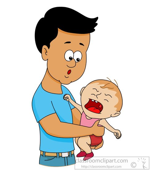 487x550 Dad Clipart, Suggestions For Dad Clipart, Download Dad Clipart