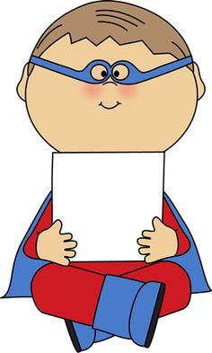 236x393 Superhero Boy Flying Lots Of Other Great Clip Art On Thi