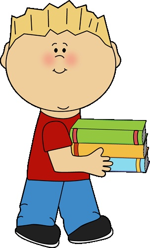 303x500 22 Best School Kids Clip Art Images On Boy Doll, Clip