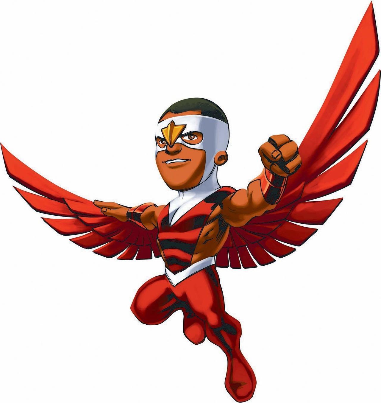 1280x1353 Momentum Training Marvel Super Hero Squad Playstation 2 Ps2 020