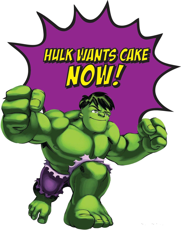 1179x1500 Superhero Squad Party Sign, Hulk Party Ideas Squad