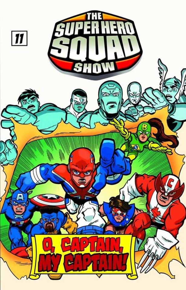 615x960 The Super Hero Squad Show