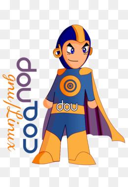 260x380 Free Download Marvel Super Hero Squad Flame Superhero Clip Art