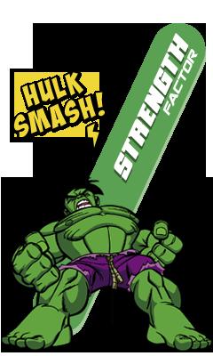 240x400 Hulk The Super Hero Squad Show Wiki Fandom Powered By Wikia