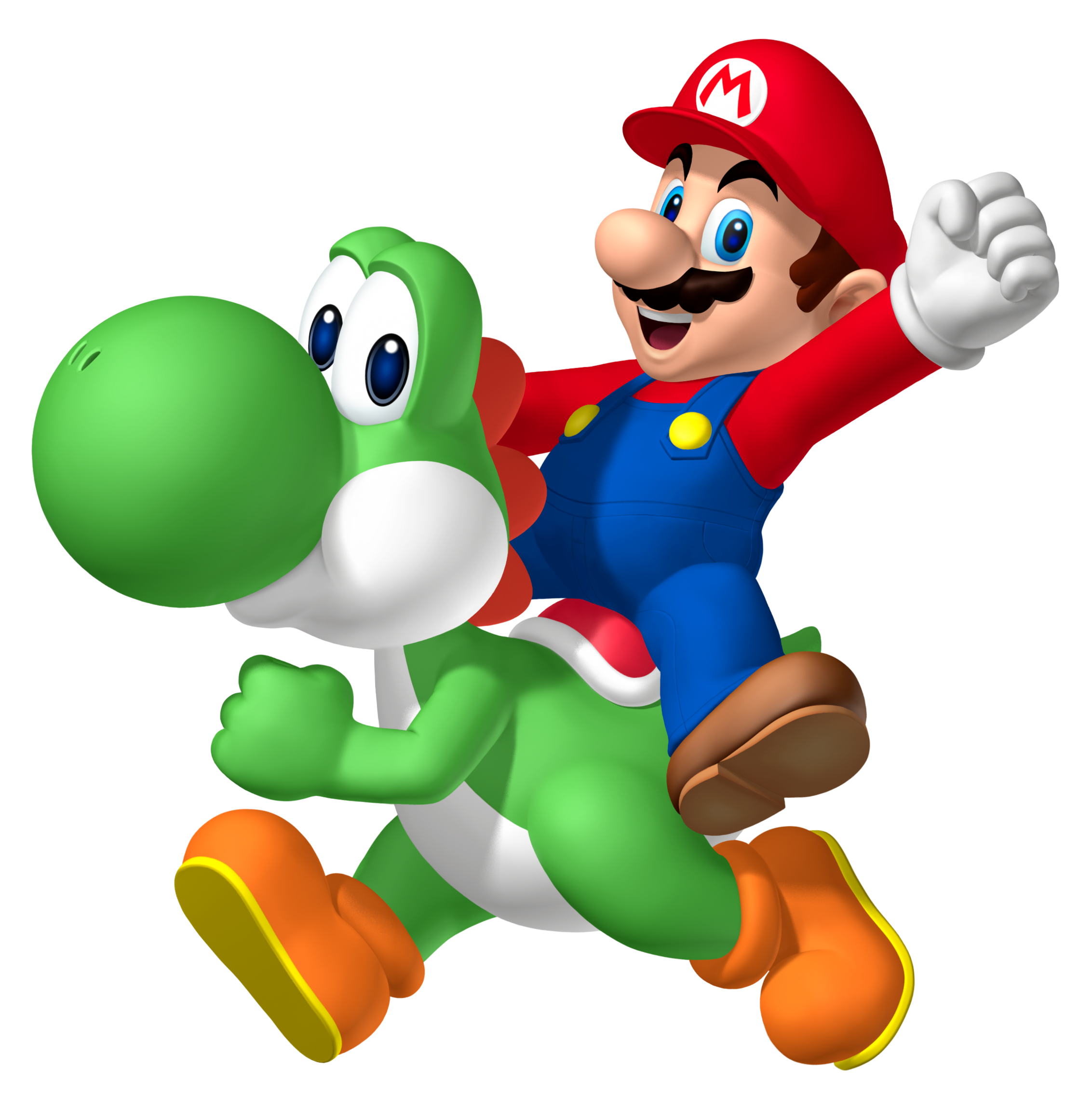 super mario bros clipart at getdrawings com free for shower clip art clean shower clip art images