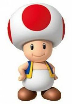 236x342 Mario clipart castle