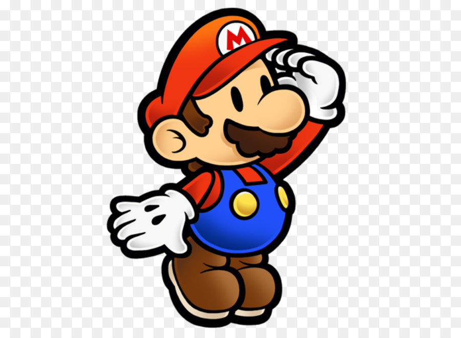 900x660 Paper Mario The Thousand Year Door Super Paper Mario Mario Bros