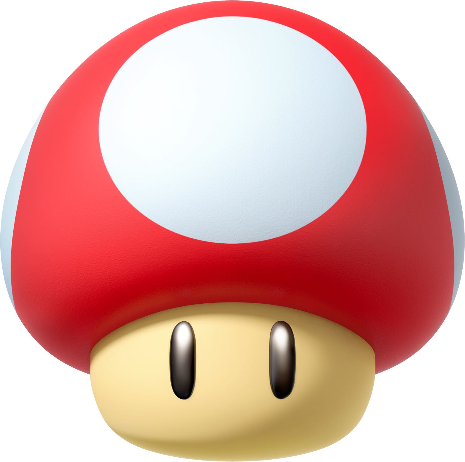 1572x1564 Mario Png Images Free Download, Super Mario Png