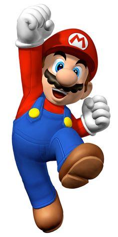 236x472 Nintendo Super Mario Party Clipart Printables Mario Brothers