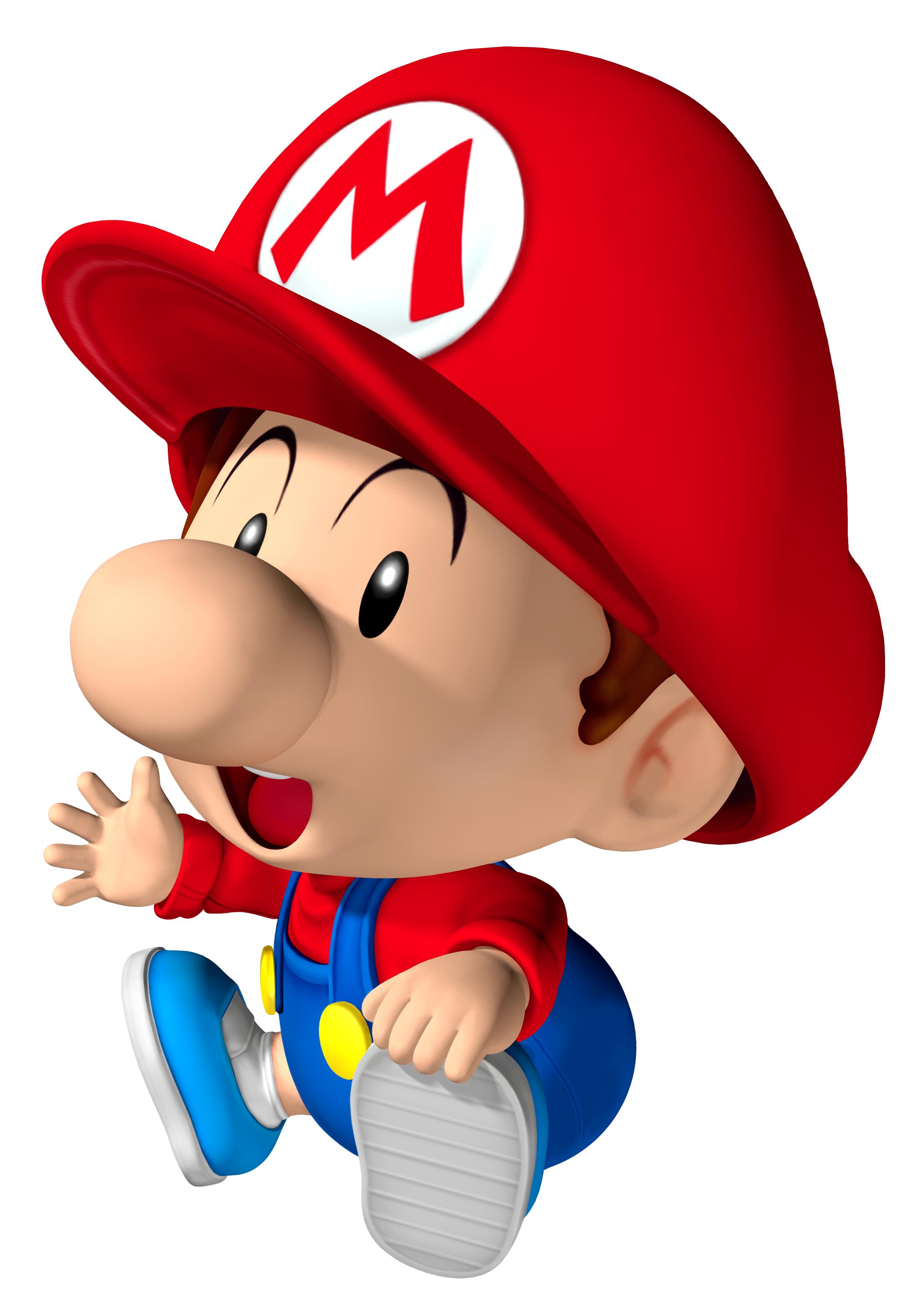 2208x3128 B Ambino (Mario)