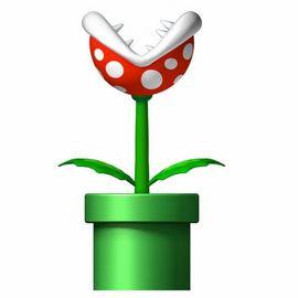 270x270 Super Mario Clipart Flower