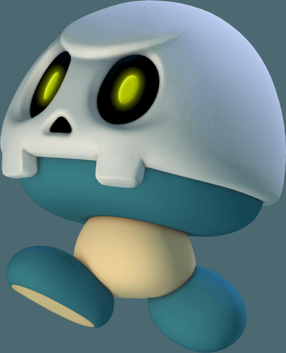 1148x1417 Bullet Clipart Super Mario Brothers