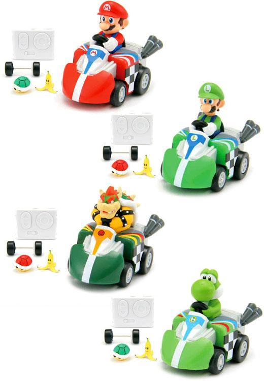 520x750 Top 89 Mario Kart Clip Art